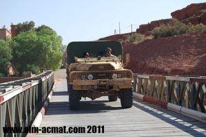 20111010 17-15-11 MAROC VOYAGE LATITUDEVASION ACMAT VLRA co