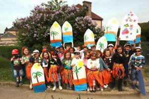 Carnaval des enfants 2011 034