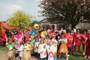 Carnaval des enfants 2011 148