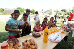 Fete-des-enfants-2011 4151