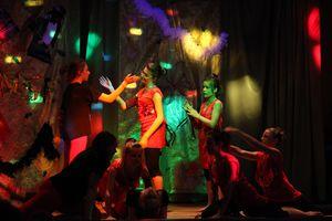spectacle-danse-2010 4810