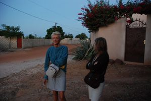 Excursions-Goree-Lac-Rose 6905
