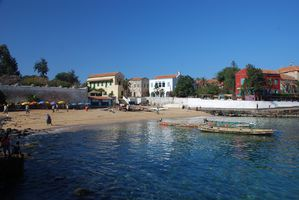 Excursions-Goree-Lac-Rose-6913.JPG