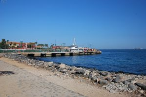 Excursions-Goree-Lac-Rose-6916.JPG
