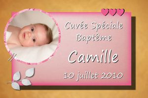25Fbouteille