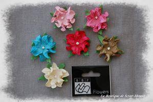 Produits-boutique-Scrap-Mouset 81990010