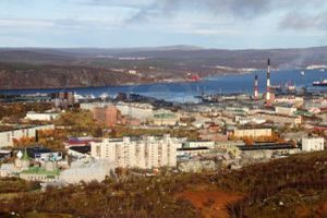 11352735-general-view-of-downtown-in-murmansk-russia