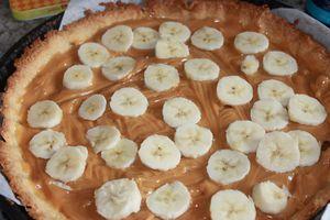 banofie-pie-bananes.jpg