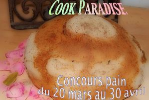 concours-pain-5.jpg