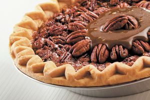 OKLAHOMA-_Pecan-Pie-with-Caramel-Pecan-Topping.jpg