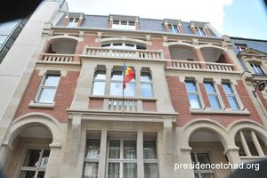 Ambassade_du_Tchad_a_Paris.jpg
