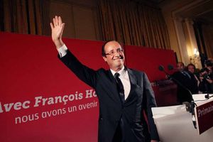 Francois-Hollande_scalewidth_630.jpg