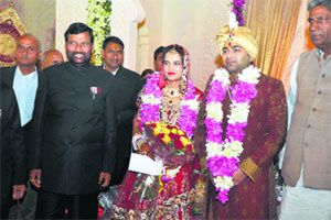 M_Id_202622_Wedding_of_Cong_leader_Kanwar_Singh_Tanwars_son.jpg