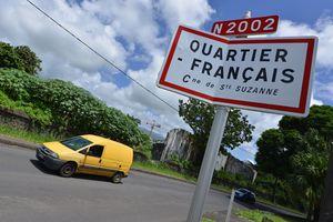 QUARTIER-FRANCAIS-002.jpg