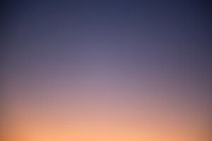 Montauk-Lighthouse-NY-Sunset-5.34pm.jpg