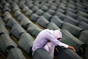 A-Muslim-woman-prays-besi-051.jpg