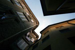 MG 4584 rues Trieste