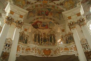 006-Wieskirche---5-.JPG