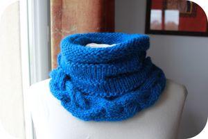 Boreal-Cowl-bleu1.jpg