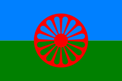 250px-Roma_flag_svg.png