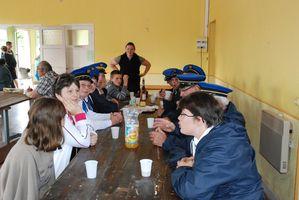 Fete-locale-2012 6112