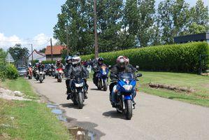 Rando-moto-2011 1280
