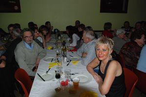 Soiree-choucroute-du-29-Novembre-2011 2986