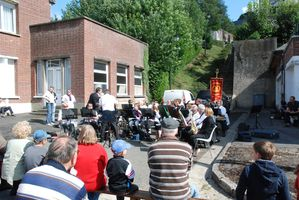 fete-du-village-2011 1861