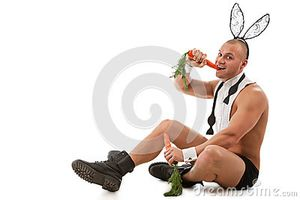 lovely-bunny-man-rabbit-costume-carrots-31746541.jpg