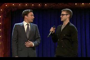 0256018F03603766-c2-photo-jimmy-fallon-et-justin-timberlake.jpg