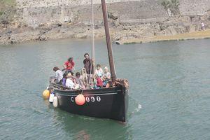 retour2 Photo CG Rigolo Journée Mer du 5-6-10