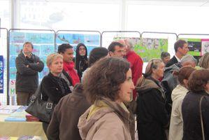 109r Blog ED-Rêves d'Océans 2012