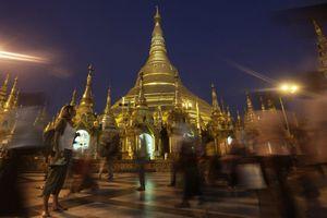 484423-pagode-shwedagon-rangoon.jpg