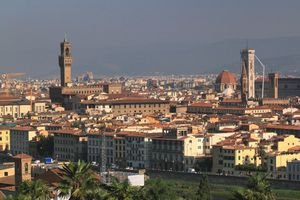 florence 8962