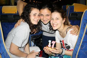 compleanno-in-car-brest.jpg