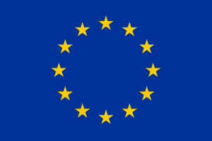 300px-Flag_of_Europe_svg.png
