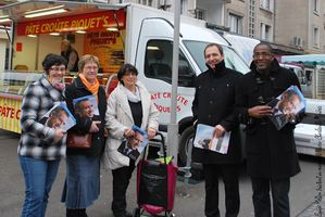 Photo tractage Nevers 1
