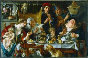 Jacob-Jordaens.jpg
