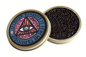 Caviar-Kaspia.jpg
