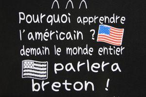 b-breton