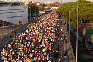 Marathon-Toulouse.jpg