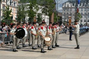 14-Juillet-2012-Barbin-et--General-Barrera-002.jpg