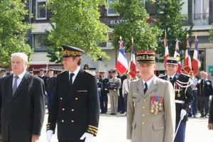 14-Juillet-2012-Barbin-et--General-Barrera-018.jpg