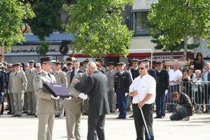 14-Juillet-2012-Barbin-et--General-Barrera-023.jpg