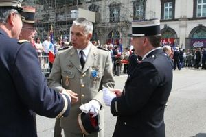 14-Juillet-2012-Barbin-et--General-Barrera-094.jpg