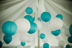 lampion-bleu.jpg