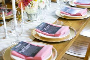menus-noir-rose.jpg