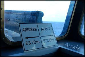 Marion-Dufresne-9a.jpg