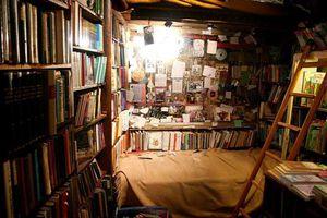 livres_1053_526580024037314_1115672061_n.jpg