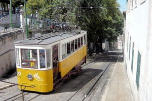 funiculaires-462334